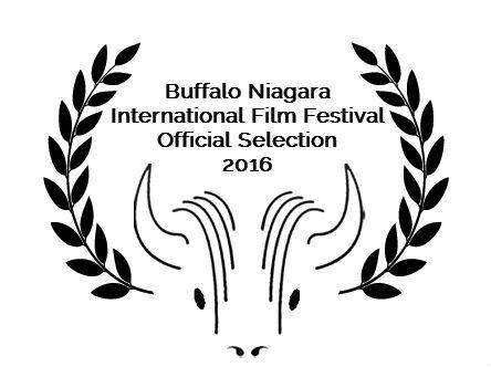 Buffalo Niagara International Film Festival 2019 in ...